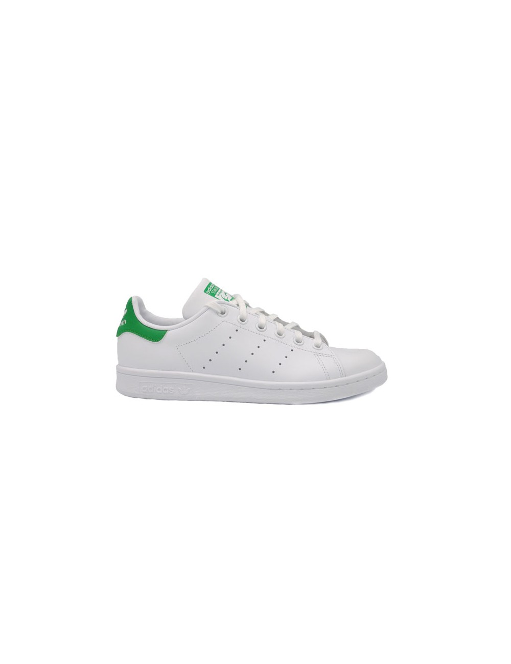 adidas stan smith bianca e rosa