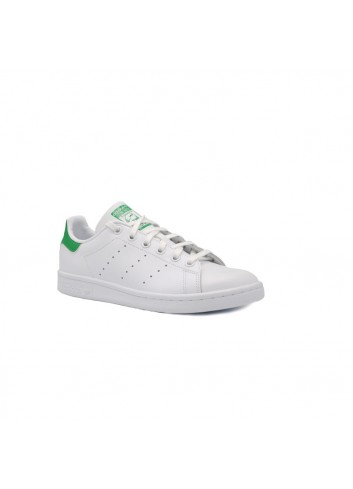 STAN SMITH BIANCA E VERDE