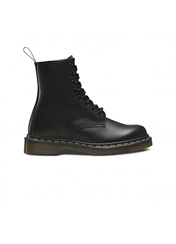 DR.MARTENS 1460 SMOOTH BLACK