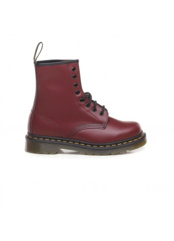 DR.MARTENS 1460 SMOOTH BORDEAUX