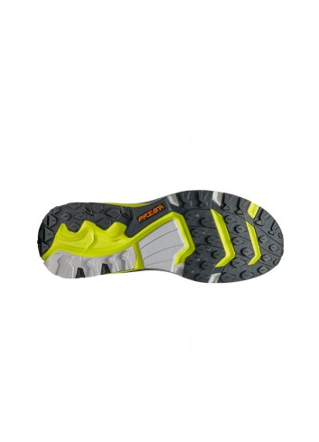 SCARPA GOLDEN GATE ATR BLACK-LIME