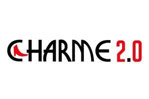 CHARME 2,0