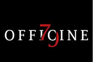 OFFICINE 79