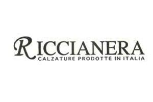 RICCIANERA